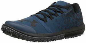 Under Armour Shoes Mens Speed Tire Ascent Low Running Shoes- Pick SZColor.