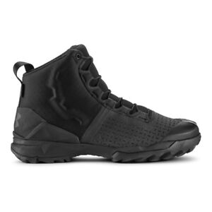 Under Armour Mens UA Infil GORE-TEX Boots- Pick SZColor.