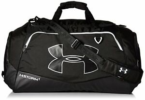 Under Armour Apparel Storm Undeniable II Duffle- Pick SZColor.