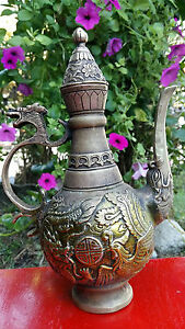 China Antiques Chinese 1426-1435 (Xuande) 8 inch Vases Ship by DHL