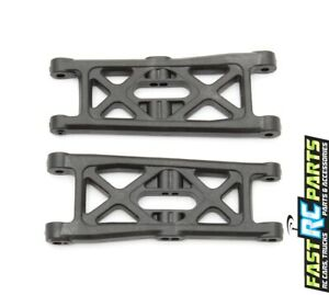 Associated Front Arms B5 ASC91399 $9.22