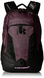Under Armour Storm Recruit Backpack school backpack