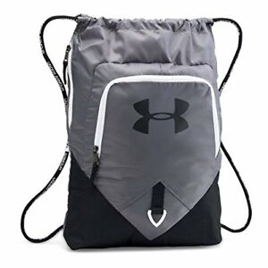 Under Armour Bags Undeniable Sackpack- Pick SZColor.
