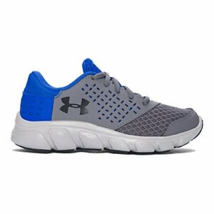 Under Armour Boys Pre-School Rave Running Shoes 3US- Pick SZColor.