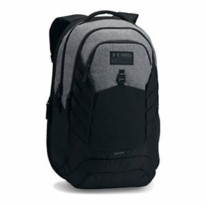 Under Armour Bags Hudson Backpack- Pick SZColor.