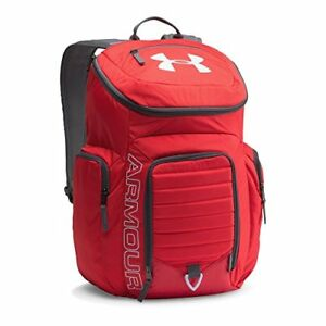 Under Armour Bags Storm Undeniable II Backpack- Pick SZColor.