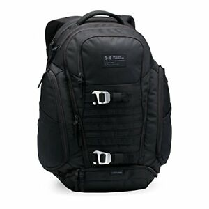 Under Armour Bags Huey Backpack- Pick SZColor.