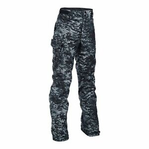 Under Armour Outdoors Boys Storm Chutes Insulated Pants- Pick SZ