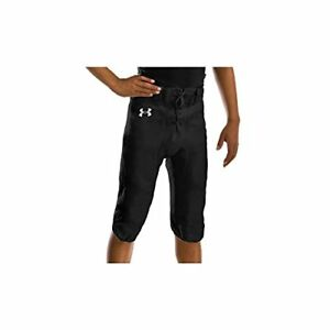 Under Armour Apparel Boys College Park Pant- Pick SZColor.