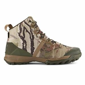 UNDER ARMOUR Under Armour Mens UA Infil GORE-TEX Boots- Pick SZColor.