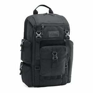 Under Armour Bags CORDURA Regiment Backpack- Pick SZColor.