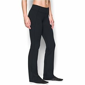 Under Armour Apparel Womens Mirror Boot Cut Pant- Pick SZColor.