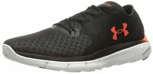 Under Armour Mens SpeedForm Fortis 2.1 Running Shoes- Pick SZColor.