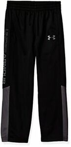 Under Armour Childrens Apparel Little Boys Brawler 2.0 Pant- Pick SZColor.