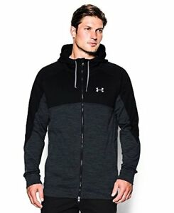 Under Armour Outdoors Mens Gamut Hoodie M- Pick SZColor.