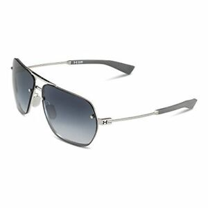 Eyeking dba UA (Under Armour Sunglasses) Under Hi Roll Sunglasses