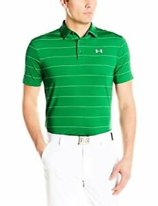 Under Armour Apparel Mens Playoff Polo - Special Ed.- Pick SZColor.