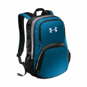 Under Armour PTH Victory Backpack One SZ Fits All SNORKEL