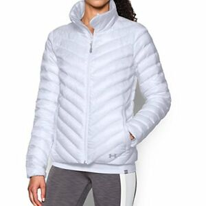 Under Armour Outdoors Womens ColdGear Infrared Uptown Jacket- Pick SZColor.