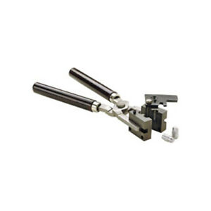 RCBS Reloading Mould Handle 80025