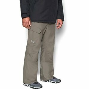 Under Armour Outdoors Mens Storm Chutes Shell Pants- Pick SZColor.