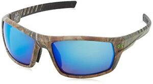 Eyeking dba UA (Under Armour Sunglasses) Under Mens Ranger ANSI- Pick SZColor.