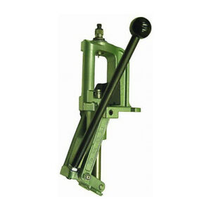 RCBS Reloading Rock Chucker Supreme Press 9356