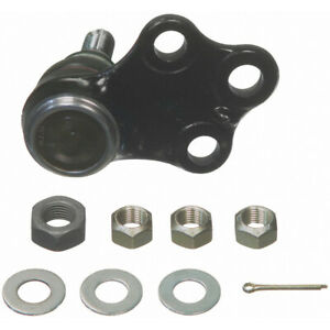 Suspension Ball Joint Front Lower Moog K8647 Made in USA Free Shipping $33.79