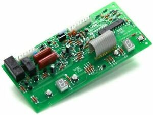 New Replacement Control Board For Whirlpool Refrigerator W10503278 AP6022400 $45.95