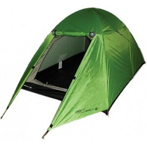 Klondike Updated Scout Exclusive 2 Person 4 Season Backpacking Tent