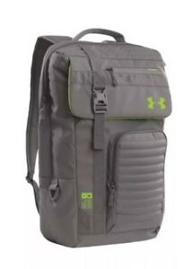Under Armour VX2-T Backpack Storm Hustle  One Size