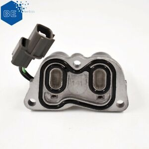 28300 px4 003 Transmission Lock up Solenoid for Honda Accord 4 Cylinder Solid $24.88
