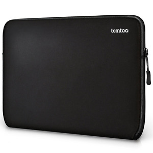 14 Inch Laptop Sleeve Case Cover Bag for 14