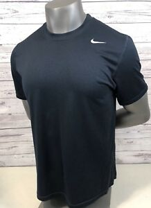 Men's Nike Dry Fit Muscle Training Athletic Shirt Top Large