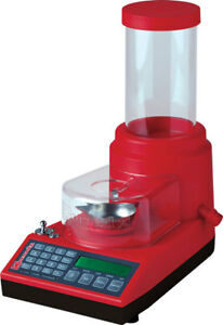 Hornady Reloading Lock-N-Load Auto Charge Powder Manager 050068