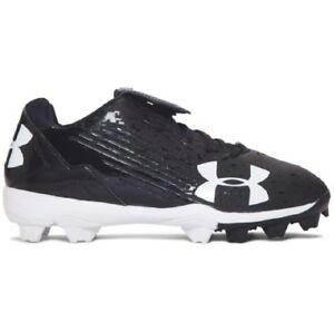 Under Armour MLB Switch Lo Jr Baseball Shoes ( 1288300 )
