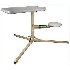 Battenfeld Caldwell Shooting Stable Table