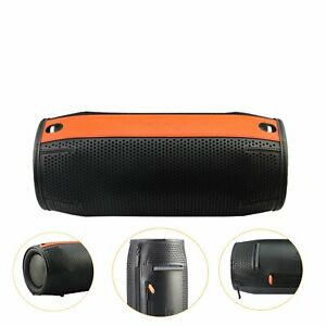 NEW Bag Portable Cover Carrying Case for JBL XTREME Wireless Bluetooth Speaker
