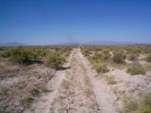 41.38 acres Humbolt Co Nevada