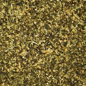 The Spice Lab No. 5083 Green Jalapeno Pepper Flakes Natural Kosher Gluten Free