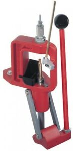 Hornady 85001 Lock-N-Load Classic Reloading Press