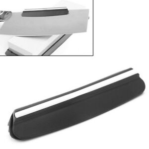 Knife Sharpener Best Taidea Angle Guide For Stone Grinder Useful Hup Tool