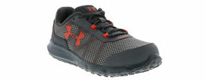 Men's Under Armour Toccoa Wide