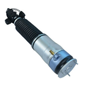 Rear Right Air Suspension Shock Absorber Strut For BMW F01 F02 740 750 760 08 15 $440.10