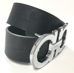 Salvatore Ferragamo Belt 36