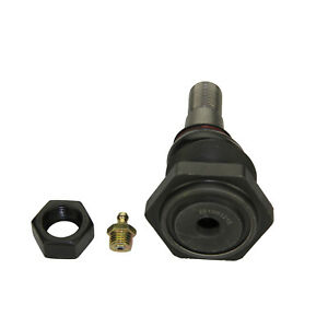 Suspension Ball Joint Front Upper MOOG K100140