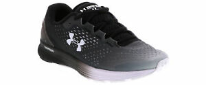 Women's Under Armour Charged Bandit 4