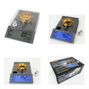 Products Gunsmithing Tools Pro-Touch 1500 Desktop Reloading Scale