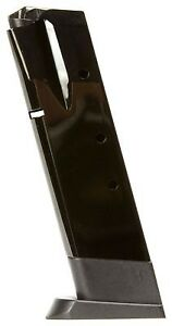 Magnum Research Desert Eagle Magazine Baby Eagle 9MM Luger 10-ROUNDS