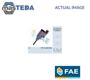 FAE LIGHT SWITCH KEY 24760 I NEW OE REPLACEMENT